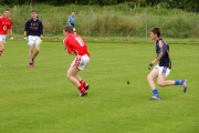 Tipp under 16s 073